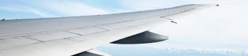 Rute Penerbangan Semua Destinasi