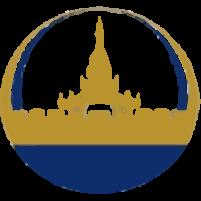 Mann Yadanarpon Airlines logo