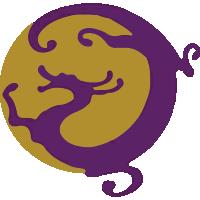 TransAsia logo