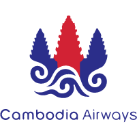 Cambodia Airways