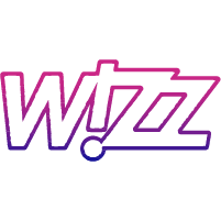 Wizz Air UK logo